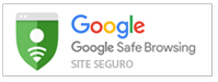 google-safe-browsing-leoinfinity